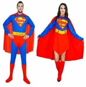 2018 11 13 12 31 57 Aliexpress.com Buy Adult Superman Costumes Red Blue Lycra Spandex Full Body Su