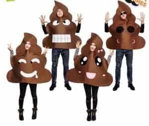2018 11 13 12 42 07 Aliexpress.com Buy 2018 Poop Emoji Costumes Carnival Party Masquerade Emoji Po