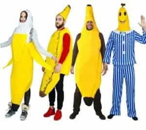 2018 11 13 12 59 08 Aliexpress.com Buy Unisex Adult Banana Funny Party Costume Novelty Halloween P