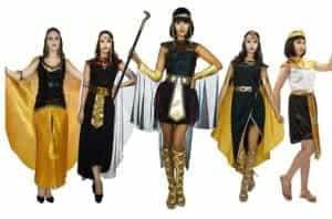2018 11 13 15 14 05 Aliexpress.com Buy Ancient Egypt Egyptian Costumes Pharaoh Empress Cleopatra Q