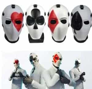 2018 11 15 14 43 59 Fortniter High Stakes Mask Cosplay Fortnited High Stakes Masks Battle Royale Adu