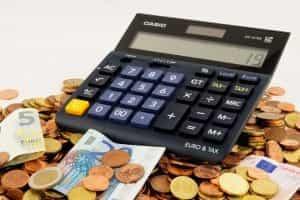 bills calculation calculator 34502 1