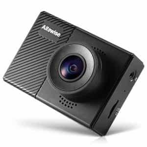 Alfawise G70 Car DVR Dash Cam FHD 1080P Video Recording DA380 wifi dvr App Real Time.jpg q50