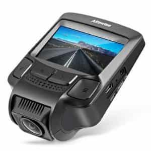 alfawise mb05 f14 car dvr dash camera 1