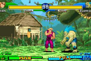 44137 Street Fighter Alpha 3 UIndependent 1525880365