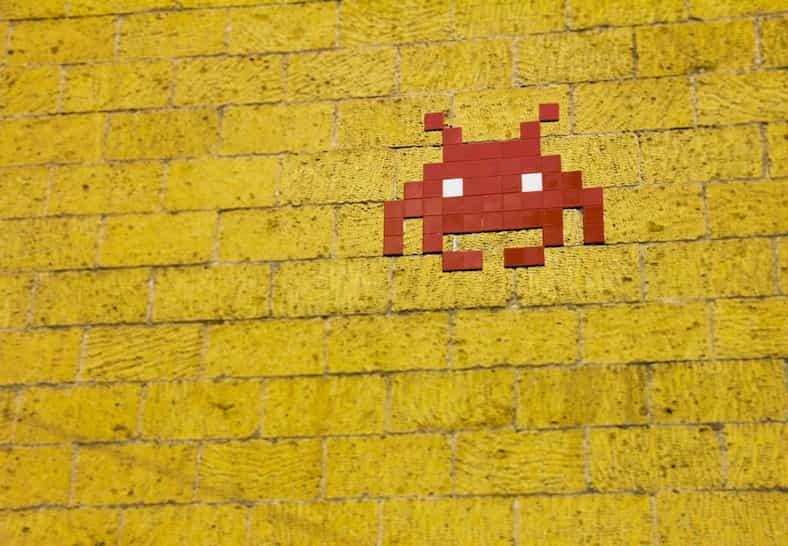 alien arcade background 1670977