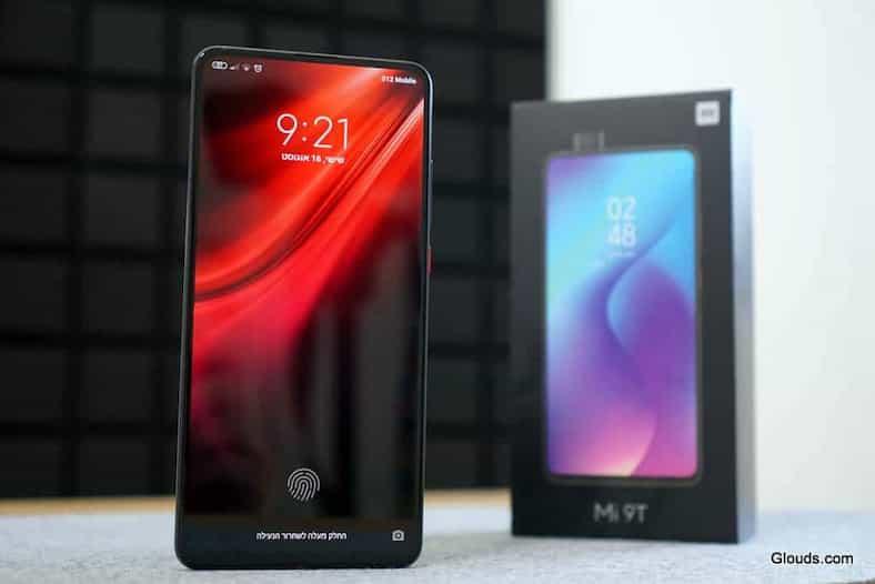 Xiaomi MI 9T – כנראה הסמארטפון הבא שלכם!