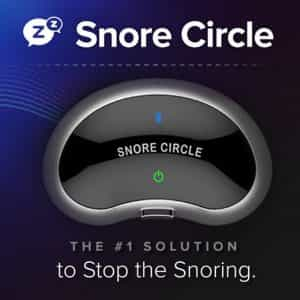 bluetooth throat snore stopper 1574132302324