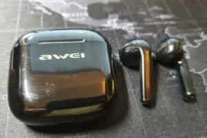 Awei T26
