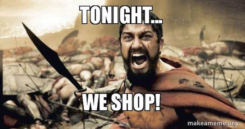 tonight we shop ej6toa