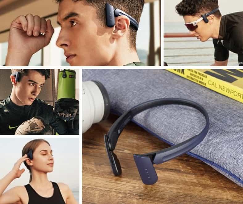 Ring Mu6 – ה-אוזניות לספורט!