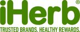 הכר את האתר: IHerb – מעצמת הבריאות האמריקאית