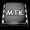 המדריך להתקנת קושחה על מכשירים מבוססי מעבדי MTK
