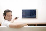 טלוויזיה מומלצת!