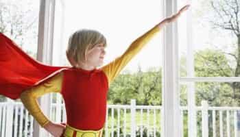לא מחכים לדקה ה-90: תחפושות לפורים 2019 – לילדים וילדות