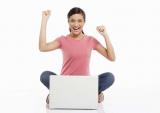 המדריך לבחירת מחשב נייד מנצח! (מעודכן ל2020!)