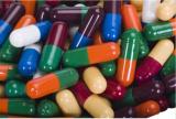 ויטמינים ותוספי בריאות – בלי לקרוע את הכיס!