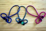 האוזניות הכי טובות לספורט? Plantronics BackBeat FIT 2100