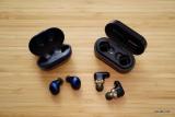 סקירת (כל) אוזניות ה-TWS של בליצוולף