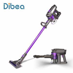 Dibea-F6-2-in-1-Wireless-Vacuum-Cleaner-Upright-Stick-and-Handy-Vacuum-Carpet-Cleaning-Powerful