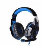 KOTION EACH G2000 – אוזניות גיימינג זולות