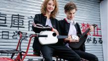 Populele 2 – ללמוד לנגן – גם בלי מורה!