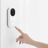 סקירת גולשים – Xiaomo AI Doorbell – פעמון חכם של שיאומי!