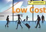 מדריך טיסות LOW COST קצר ולעניין!