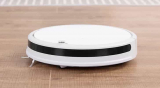 Xiaowa Mi Robot Lite – התשובה של שיאומי לILIFE?